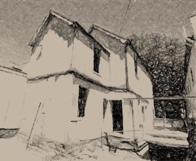 1840s_house_in_Bourke_Street_Surry_Hills__NSW_Australia
