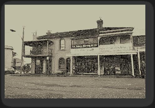 Balmain_street_scene__NSW_Australia