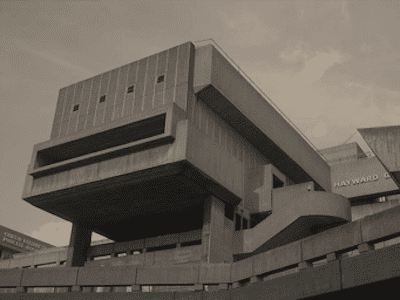 Brutalist_buildings_are_large_tough_over-powering_with_blocky_shapes__jostling_each_other_aggressively__Apperly_et_al_1995