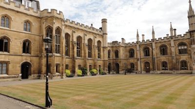 Cambridge__UK