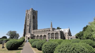 Church_in_Lavenham_Suffolk_-_UK