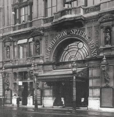 Criterion_Restaurant_in_Piccadilly_Circus_London_-_Wikipedia_