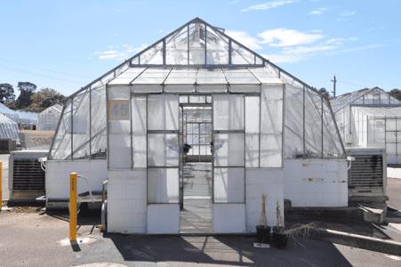 Glass_Houses_CSIRO
