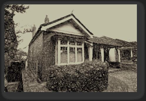 House_in_Queens_Park_NSW__Australia