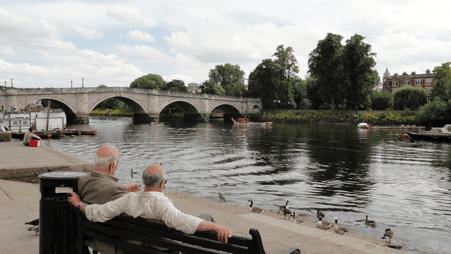 Richmond_on_Thames__UK