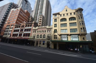 154_Elizabeth_St_Sydney