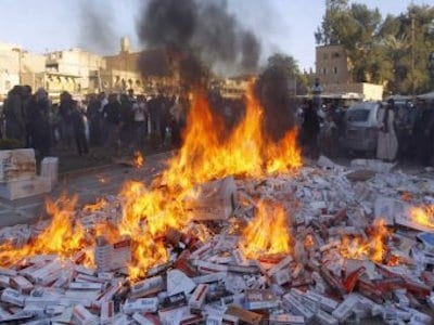 Book_burning_at_Mosul_Iraq_-_more_than_8_thousand_scientific_books_and_rare_document_gone_up_in_flames_