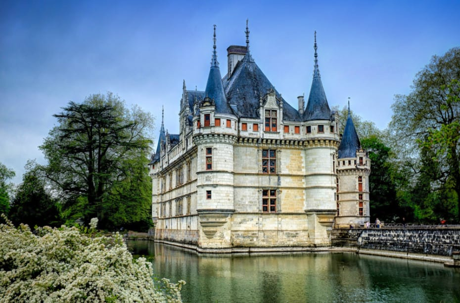Chateau_dAzay-le-Rideau_MC_May14
