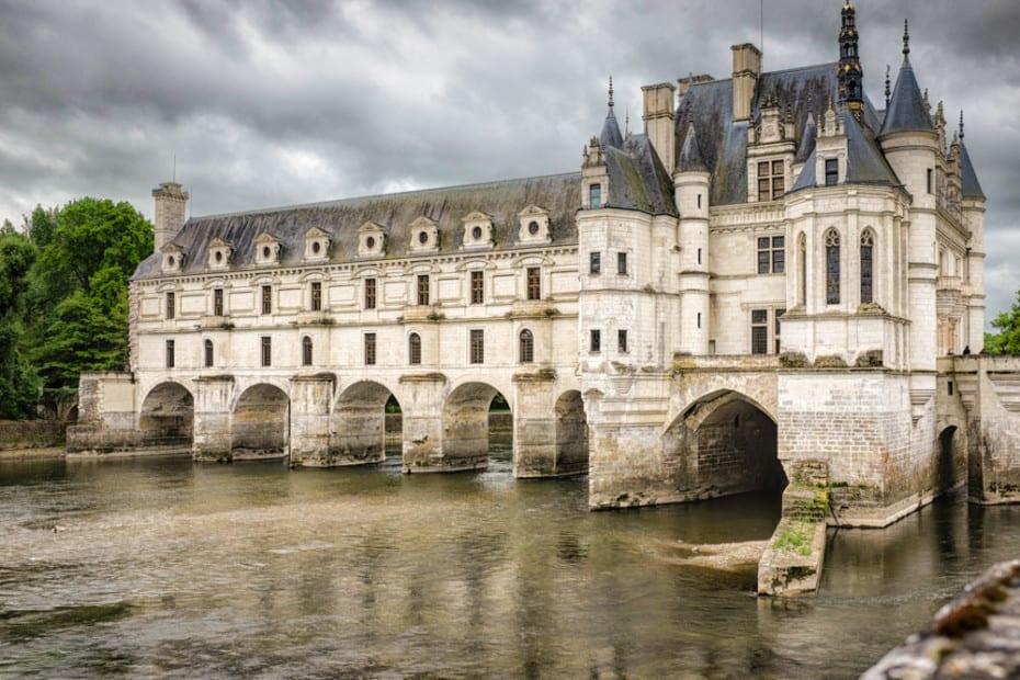 Chateau_de_Chenonceau_MCMay14