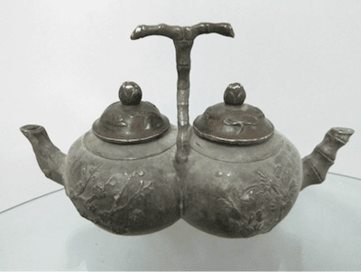 Chinese_teapot__EBay_2013