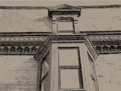 Detail_of_a_heritage_building_in_Montreal_Canada