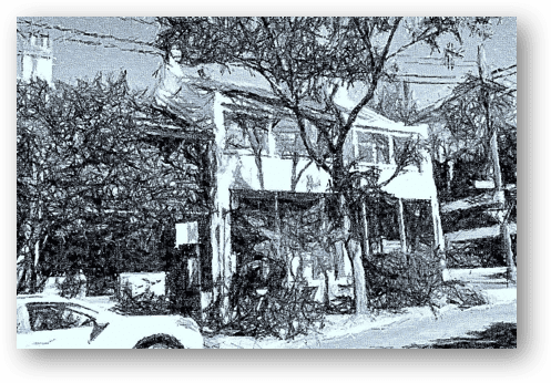 Houses_in_Chippendale_-_NSW_Australia_