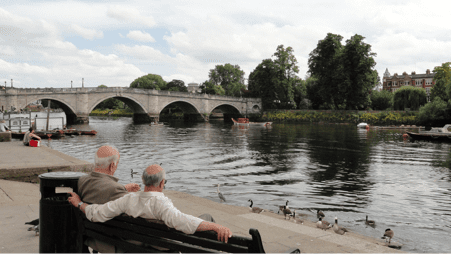 Richmond_on_Thames__UK